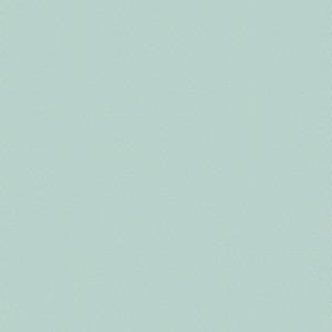 Gresie interior, baie, 9230 Elektra Light Green mata PEI. 3 33.3 x 33.3 cm
