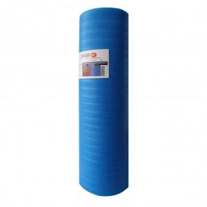 Folie parchet PEE, 2.5 mm, 25 x 1 m