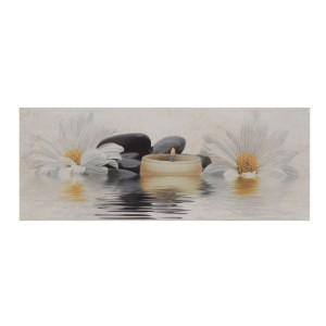 Decor faianta baie / bucatarie Daino DV-5372 20 x 50 cm