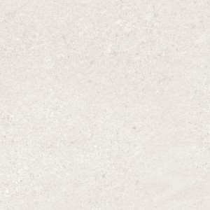 Gresie interior, universala, Limestone gri mata PEI. 4 45 x 45 cm