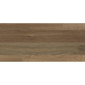Parchet laminat 8 mm brown murt oak Egger EHL062 clasa 31