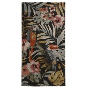 Covor living / dormitor Optimist 54584-094 polipropilena heat-set multicolor 120 x 170 cm