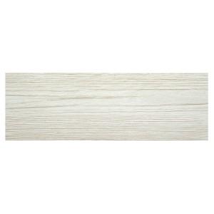 Gresie interior, universala, Olive White tip parchet mata alba PEI. 4 20.5 x 61.5 cm