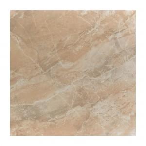 Gresie interior / bucatarie, 4035-0195 Sanex Pisa, orange, mata, PEI 4, 33 x 33 cm