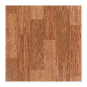 Gresie interior baie / bucatarie Parchet Cires 4035-0221, roscat, mata, 33 x 33 cm