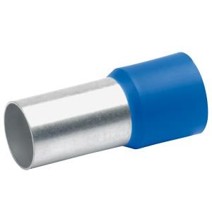Tub de capat 483/27, 120 mmp, 25 buc