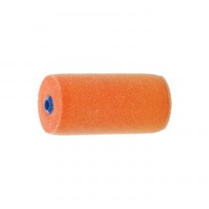 Rola Holzer Moltoflock, 10 cm, D 45 mm