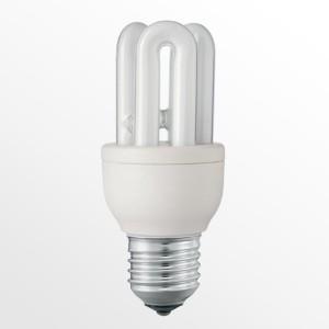 Bec Eco CDL 6Y 11W/865 E27