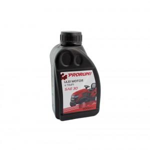 Ulei motor 4T Prorun, SAE 30, 0.6 L