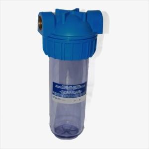 Filtru apa potabila ATLAS Filtri 10, Senior Plus 3P BFO BX - AS 1