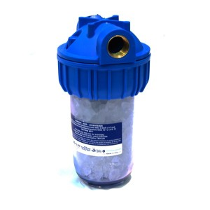 Filtru apa ATLAS Filtri 7, Dosafos Junior 3P AFO, polyphosfat
