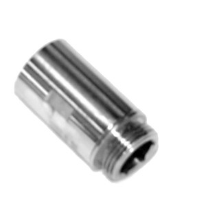 Filtru apa potabila ATLAS Filtri, MF 3/4 MAG 2 MF-3/4, magnetic