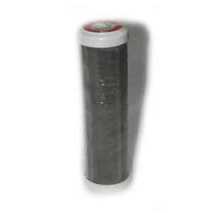 Cartus apa potabila ATLAS Filtri 10, RA10 - C XS, 70 mcr, inox