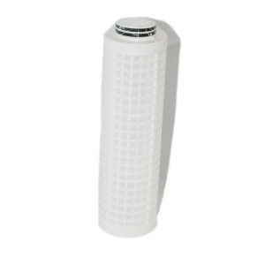 Cartus apa potabila ATLAS Filtri 10, RL10 BX, RA5015214, 50 mcr, nylon