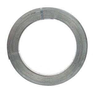 Banda zincata termic 40 x 4 mm