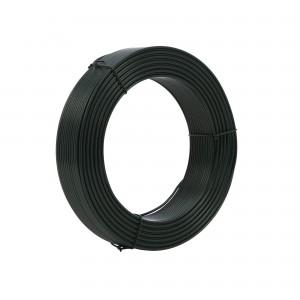 Fir tensionare tras in PVC Grunman 2.6 mm x 100 m