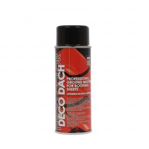 Spray corector maro RAL 8017 400 ml