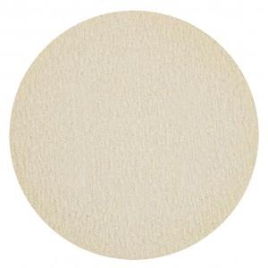 Disc abraziv cu autofixare, pentru vopsea / lac / lemn / chit, Klingspor PS 33 CK 147604, 125 mm, granulatie 60