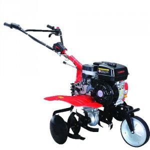 Motocultor Loncin LC75