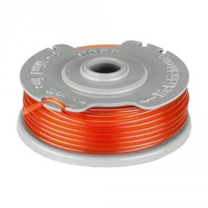 Caseta filament Gardena 05306-20, pentru turbotrimmer