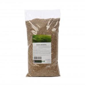 Seminte de gazon universal Everde 1 kg