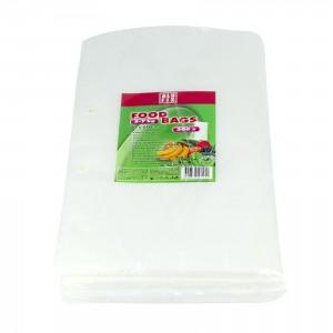 Pungi alimentare multifunctionale Alufix, 5-7 kg, 300 buc / set