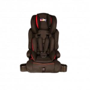 Scaun auto pentru copii Kota Baby, extra safe, 9-36 kg