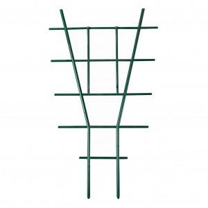 Suport pentru plante, scarita etajabila, Nortene, 50 cm