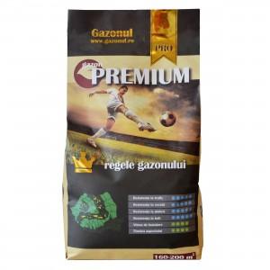 Seminte gazon Premium, 4 kg