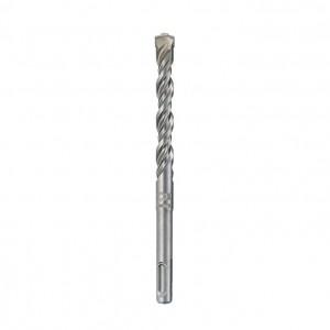 Burghiu beton SDS Plus Hitachi, 10 x 100 mm
