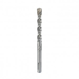 Burghiu beton SDS Plus Hitachi, 12 x 100 mm