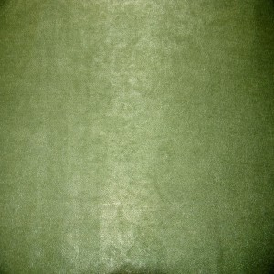 Draperie Soft 3027, poliester, verde inchis, H 280 cm