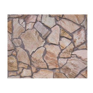 Tapet vlies, model piatra, AS Creation Wood N Stone 927316 10 x 0.53 m