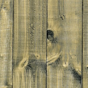 Autocolant lemn pentru mobila, Gekkofix Old wood 12906, 0.675 x 15 m