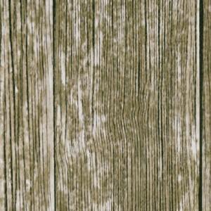 Autocolant lemn pentru mobila, Gekkofix Rural 11627, 0.9 x 15 m