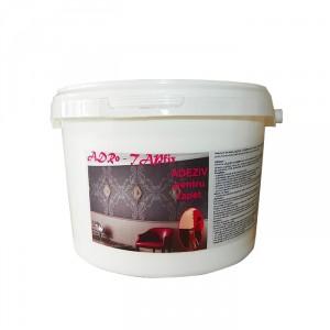 Adeziv pentru tapet, interior, Adro Tap Fix, 2.5 l