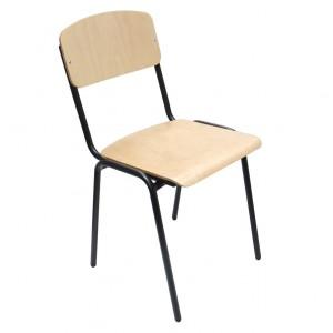 Scaun Class din lemn