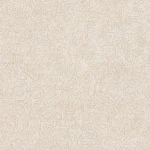 Tapet vlies AS Creation Bohemian 960475 10 x 0.53 m