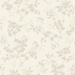 Tapet vlies, model floral, Grandeco Nordic elegance NG3108 10 x 0.53 m