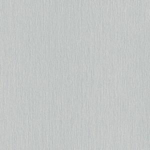 Tapet netesut Rasch Amelie 573343 10.05 x 0.53 m