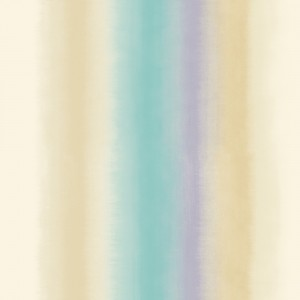 Tapet vlies Grandeco Origine OR 4003 10 x 0.53 m