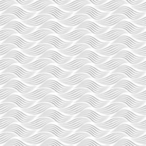 Tapet vinil Ceramics Wave 0165-270 20 x 0.675 m