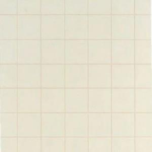 Tapet vinil Ceramics Cremona 0150-270 20 x 0.675 m