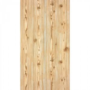 Tapet duplex, model lemn, Wood natural 273198 10 x 0.53 m
