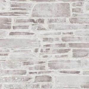 Tapet vlies, model piatra, AS Creation 364593, 10 x 0.53 m