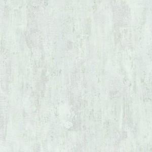 Tapet vlies AS Creation 364933, 10 x 0.53 m
