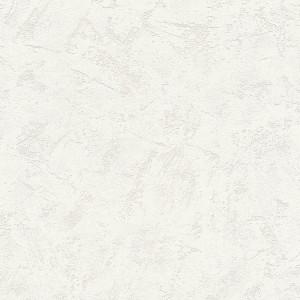 Tapet vlies AS Creation 363503, 10 x 0.53 m
