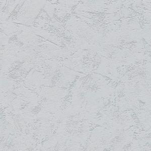 Tapet vlies AS Creation 363510, 10 x 0.53 m