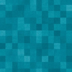 Tapet vlies AS Creation 363901, 10 x 0.53 m