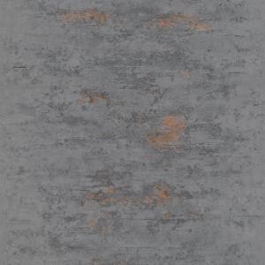 Tapet netesut Grandeco Orion ON4201, 10 x 0.53 m